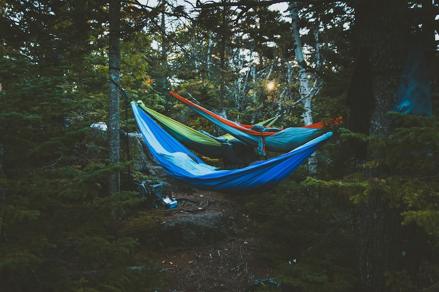 Best-Camping-Hammock-Reviews-07