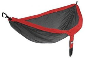 Eagles-Nest-Outfitters-DoubleNest-Hammock-Review