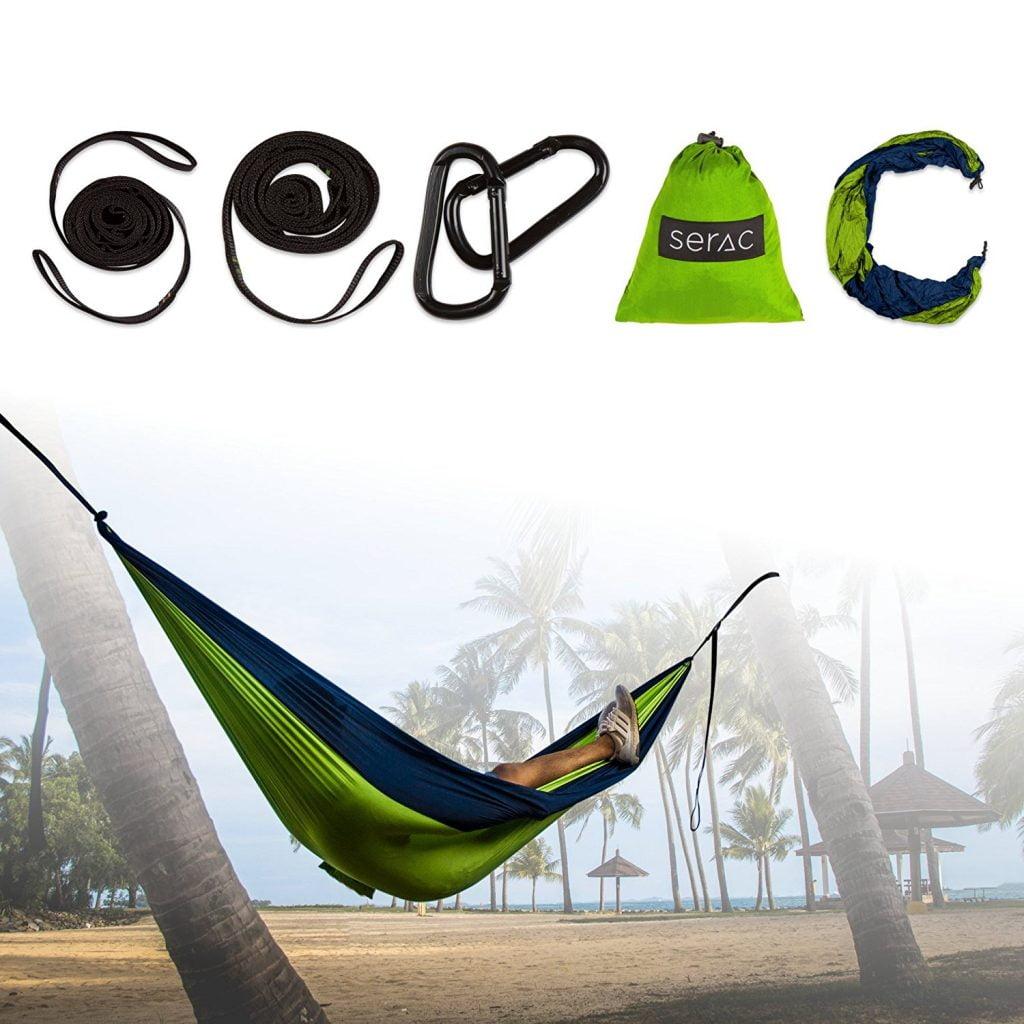 Serac-Classic-Camping-Hammock-Review-01