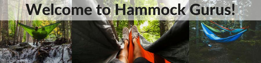 guide-best-hammock-reviews
