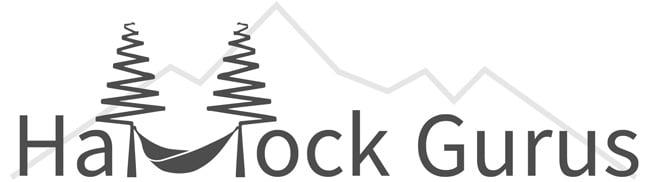 Hammock Gurus